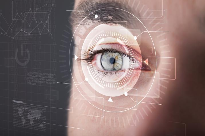 Daftar Aplikasi Android Untuk Deteksi Kesehatan Mata