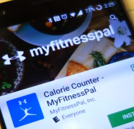 Aplikasi Fitness Terbaik Bisa Anda Coba